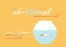 New Fishbowl Moving Announcement